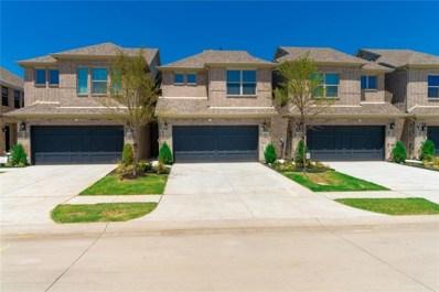 3017 Galveston Street, Plano, TX 75075 - MLS#: 13829586