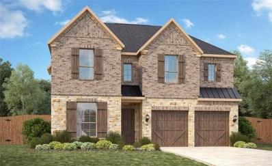 7734 Cooke Drive, Irving, TX 75063 - MLS#: 13829766