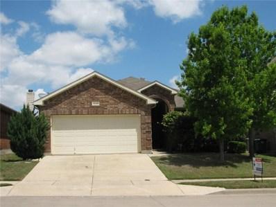 10248 Los Barros Trail, Fort Worth, TX 76177 - #: 13829817