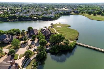6300 Estates Lane, Fort Worth, TX 76137 - MLS#: 13829992