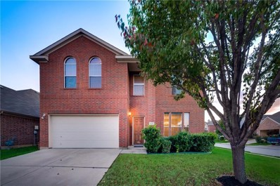 5200 Westheimer Road, Fort Worth, TX 76244 - #: 13830022