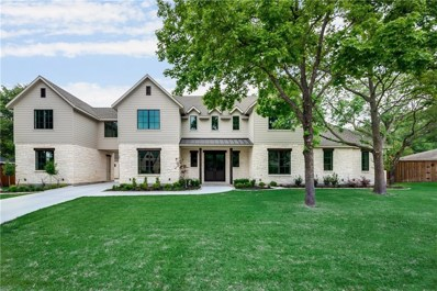 10322 Best Drive, Dallas, TX 75229 - MLS#: 13830175