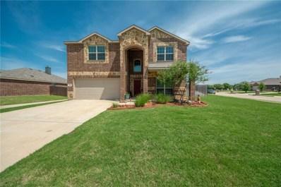 9121 Tumbleweed Drive, Cross Roads, TX 76227 - MLS#: 13830220