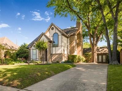 5511 Morningside Avenue, Dallas, TX 75206 - MLS#: 13830474