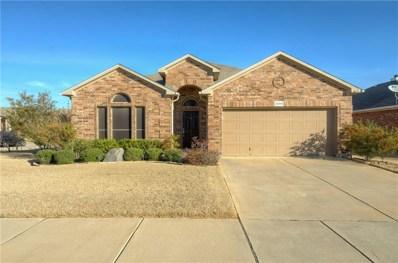 3236 Buckthorn Lane, Denton, TX 76226 - #: 13831675