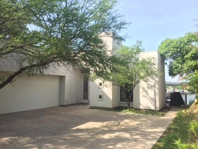 8432 Blue Heron Court, Fort Worth, TX 76108 - #: 13831886