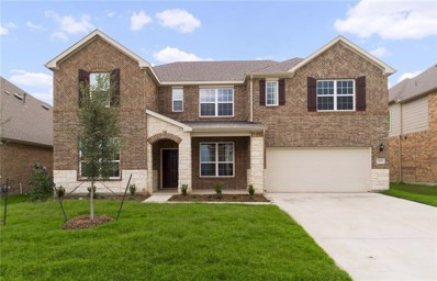 905 Basket Willow Terrace, Fort Worth, TX 76052 - MLS#: 13832166
