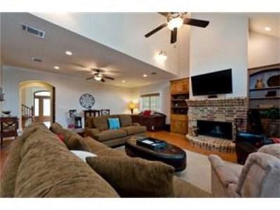 107 Saint Annes Drive, Mabank, TX 75156 - MLS#: 13832190