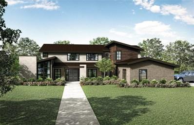 1020 Hatch Court, Southlake, TX 76092 - MLS#: 13832331