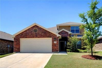 7153 Kickapoo Drive, Fort Worth, TX 76179 - #: 13832337