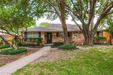 5625 Hillcroft Street, Dallas, TX 75227 - MLS#: 13832455