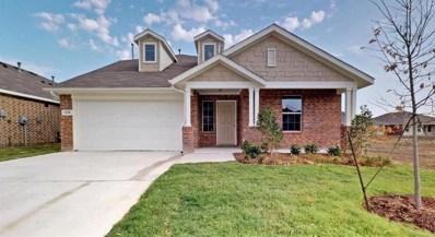 1229 Trumpet Drive, Fort Worth, TX 76131 - MLS#: 13832518