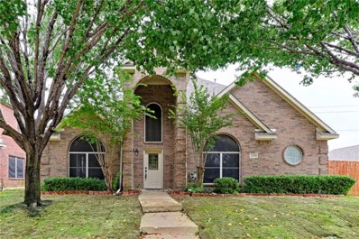 2039 Camelot Drive, Lewisville, TX 75067 - MLS#: 13832581