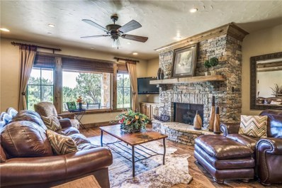 1633 Scenic Drive UNIT 102, Possum Kingdom Lake, TX 76449 - MLS#: 13832600