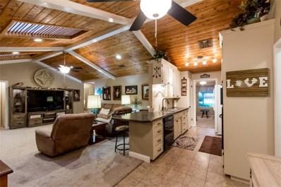 2325 Sunnyvale Road, Grand Prairie, TX 75050 - #: 13832609