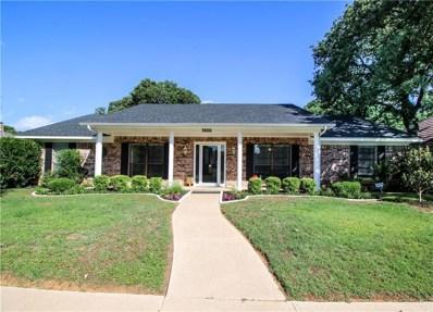 3606 Lake Pontchartrain Drive, Arlington, TX 76016 - MLS#: 13832666