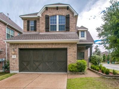 200 Westminster Drive, Lewisville, TX 75056 - MLS#: 13832951