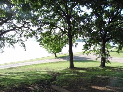 313 Mary Joe Road, Tool, TX 75143 - MLS#: 13833093