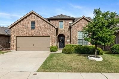 221 Bluefinch Drive, Little Elm, TX 75068 - #: 13833123