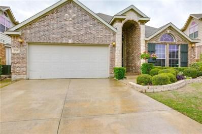 2748 Triangle Leaf Drive, Fort Worth, TX 76244 - #: 13833140