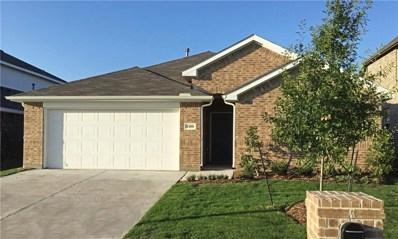 1300 Trumpet Drive, Fort Worth, TX 76131 - #: 13833264