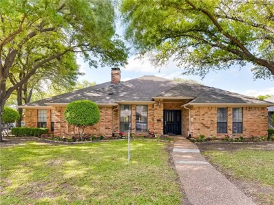 6703 Summer Meadow Lane, Dallas, TX 75252 - MLS#: 13833406