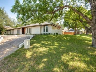 3797 Royal Cove Drive, Dallas, TX 75229 - MLS#: 13833920