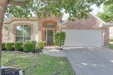 406 Fountain Park Drive, Euless, TX 76039 - #: 13833996