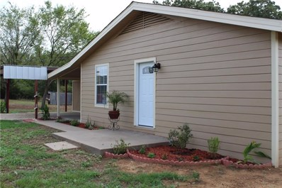 6824 County Road 527, Burleson, TX 76028 - MLS#: 13834088