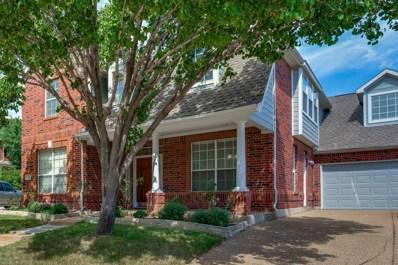 463 Richmond Street, Irving, TX 75063 - MLS#: 13834256