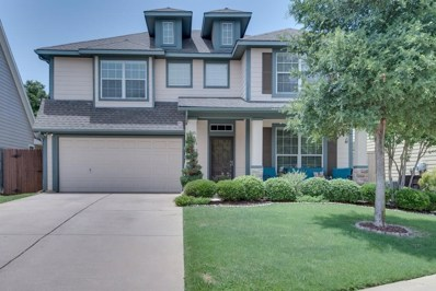 1049 Honeysuckle, Grapevine, TX 76051 - MLS#: 13834897