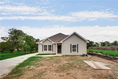 2706 NW 35th Street NW, Fort Worth, TX 76106 - MLS#: 13835109