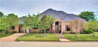 15 Heatherstone Court, Trophy Club, TX 76262 - MLS#: 13835259