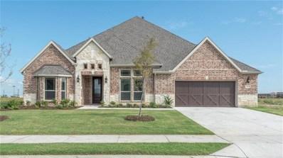 181 Godstone Lane, Prosper, TX 75078 - MLS#: 13835313