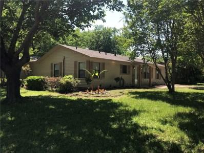 5208 Jane Anne Street, Haltom City, TX 76117 - MLS#: 13835455