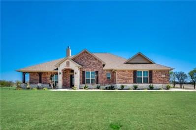 2951 Luke Drive, Farmersville, TX 75442 - #: 13835672