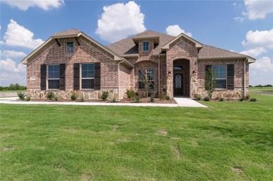2815 Kate Drive, Farmersville, TX 75442 - MLS#: 13835675