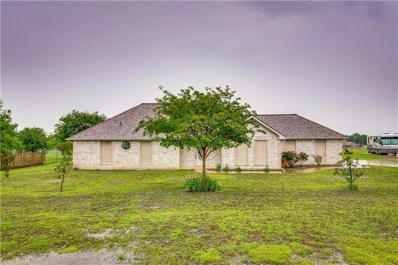 10319 Fireside Lane, Forney, TX 75126 - MLS#: 13835720