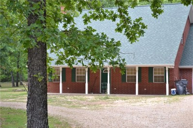 3420 Rs Cr 1150, Emory, TX 75440 - MLS#: 13835774