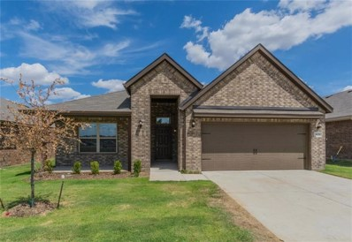 9121 Poynter Street, Fort Worth, TX 76123 - MLS#: 13835808