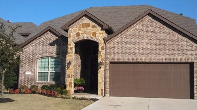 10344 Barbuda Trail, Fort Worth, TX 76244 - #: 13835819