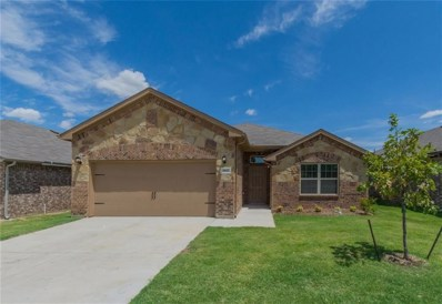 9117 Poynter Street, Fort Worth, TX 76123 - MLS#: 13835837