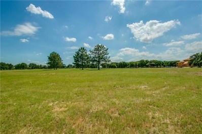 1707 Cypress Way, Westlake, TX 76262 - #: 13835991