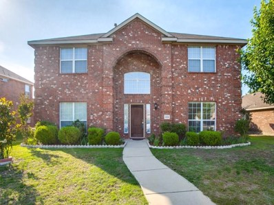 3506 Manor Drive, Rowlett, TX 75089 - MLS#: 13836143