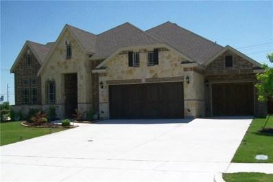 6237 Westfield Drive, Mesquite, TX 75181 - MLS#: 13836168