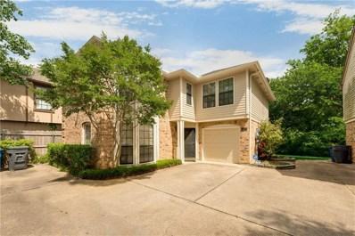 13312 Pandora Circle, Dallas, TX 75238 - MLS#: 13836179