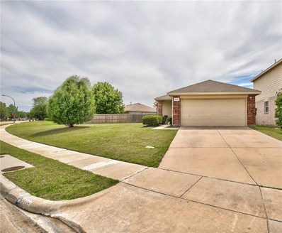 11917 Porcupine Drive, Fort Worth, TX 76244 - #: 13836204