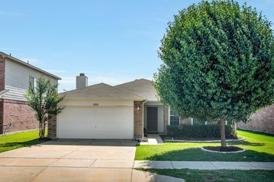 9112 Goldenview Drive, Fort Worth, TX 76244 - #: 13836351