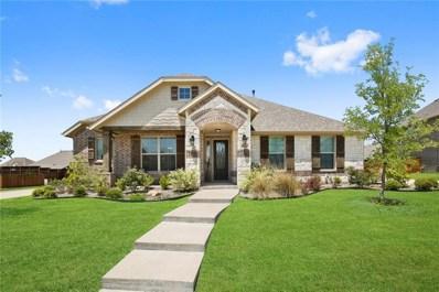 261 Tahoe Drive, Prosper, TX 75078 - MLS#: 13836362
