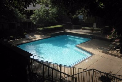 10562 High Hollows Drive UNIT 247, Dallas, TX 75230 - MLS#: 13836616